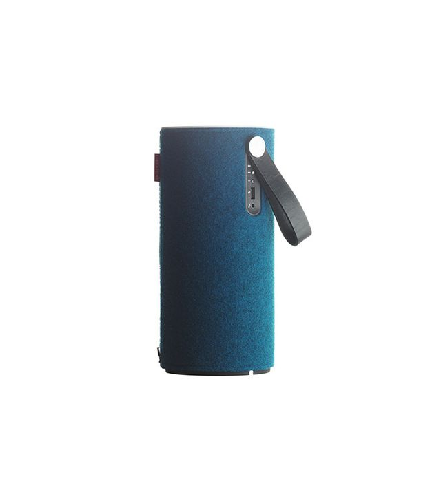 Libratone Zipp Airplay Wireless Speaker