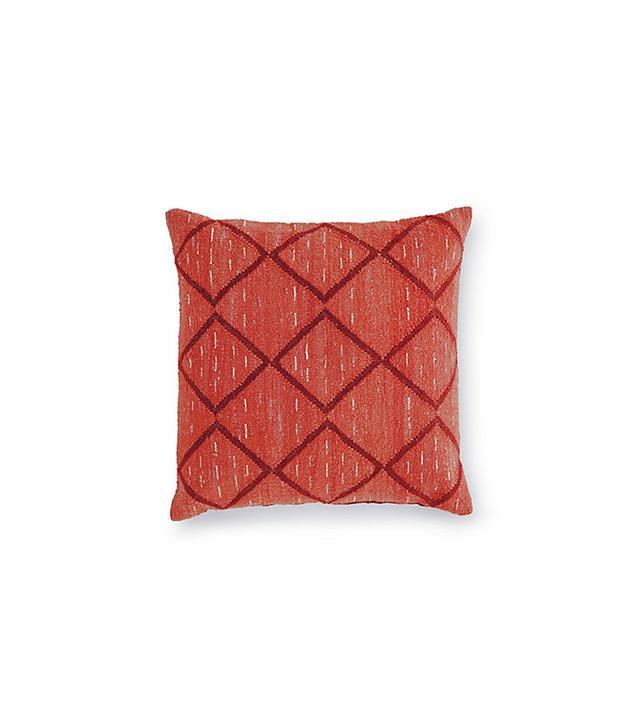 Design Within Reach Jalana Floor Pillow