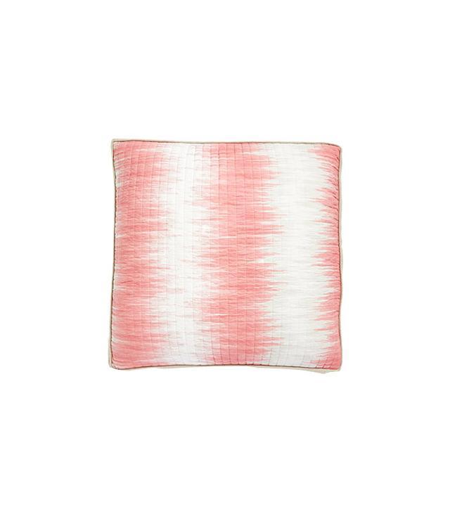 Levtex Cotton Floor Pillow