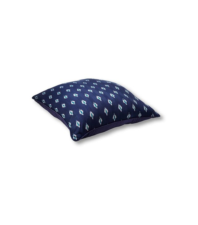 One Kings Lane Kate 36x36 Floor Pillow