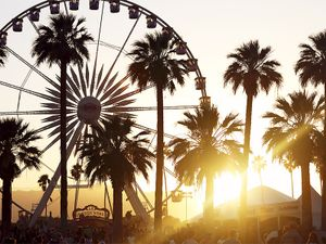 First Time at Coachella? How to Navigate the Festival Like a Pro