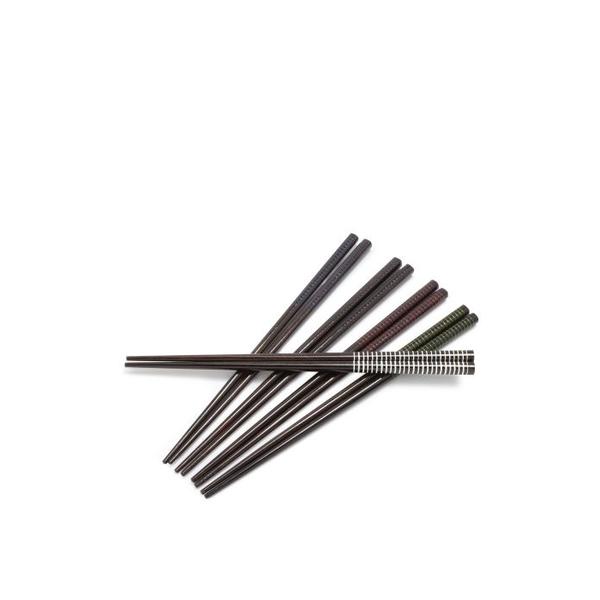 Sur La Table Banded Chopsticks