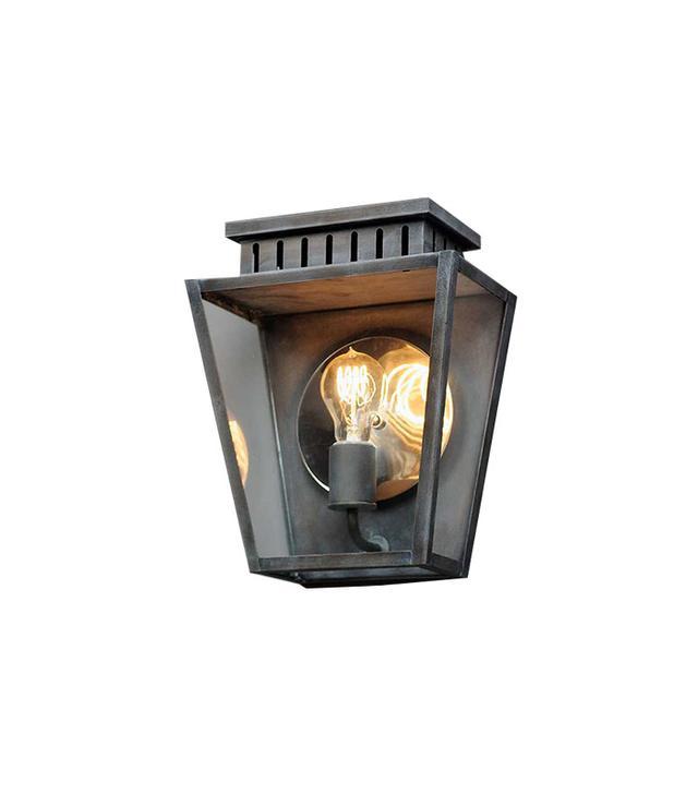 Urban Electric Co. Chase Lantern