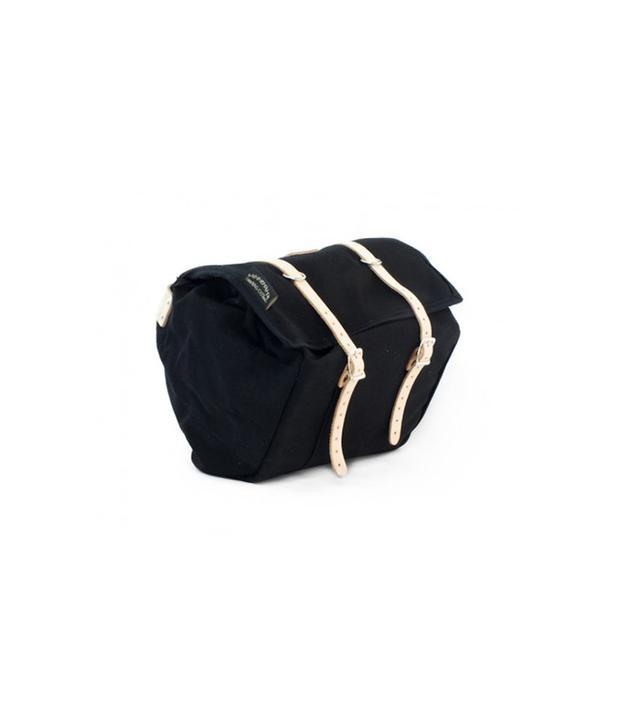Minnehaha Medium Saddle Bag