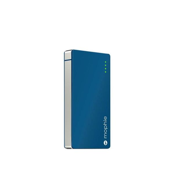 Mophie Juice Pack PowerStation Mini Charger