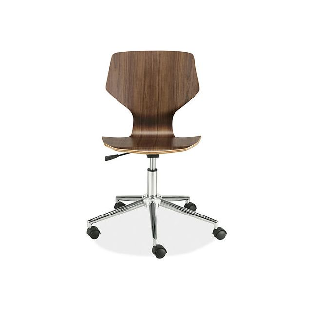 Room & Board Pike Office Chair