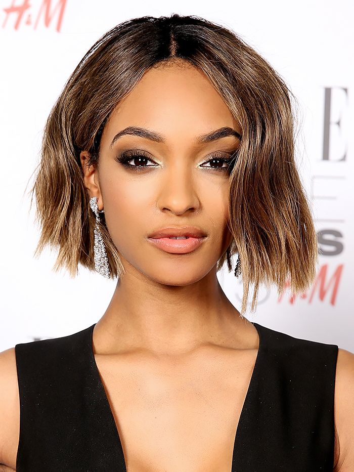 Spring Hairstyle Trends Whats In And Whats Out Byrdie
