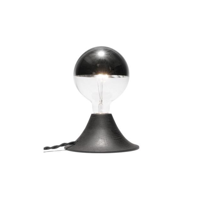 The Good Flock Aurora Lamp