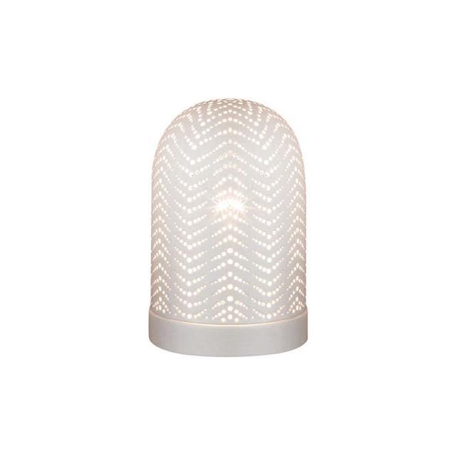 DwellStudio Small Dome Table Lamp