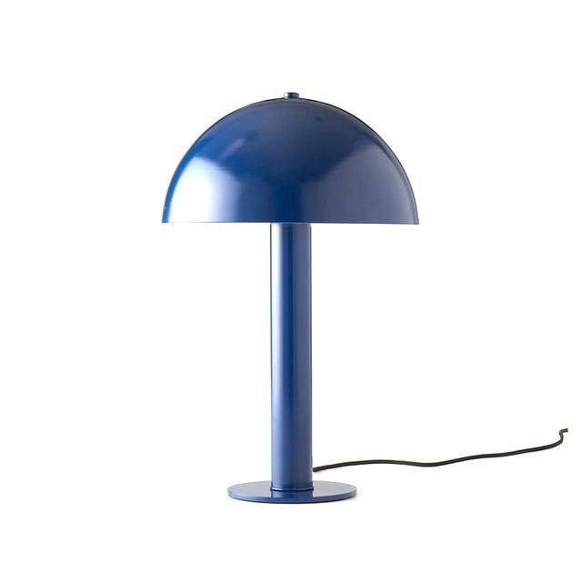 Schoolhouse Electric Sidnie Lamp