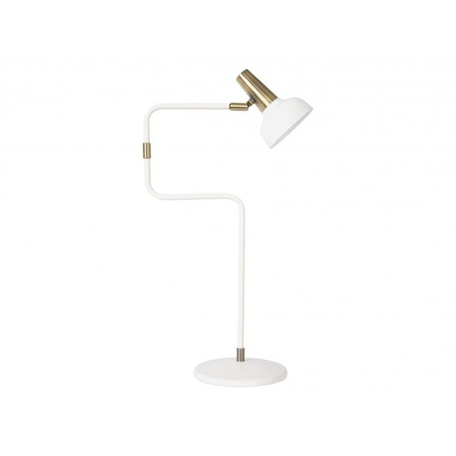 Jayson Home Town Table Lamp