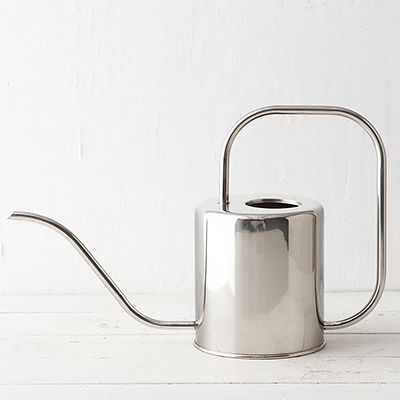 These Watering Cans Are Worth Showing Off