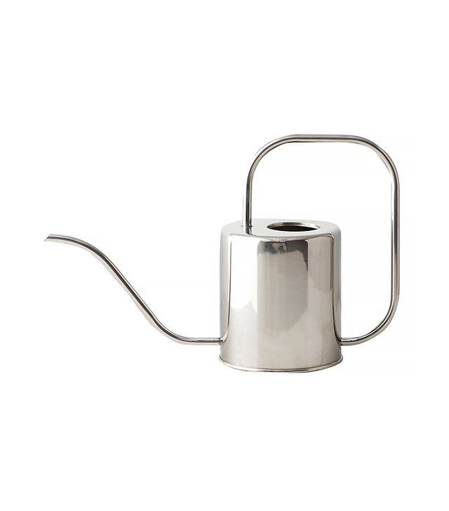 Terrain Stainless Watering Can