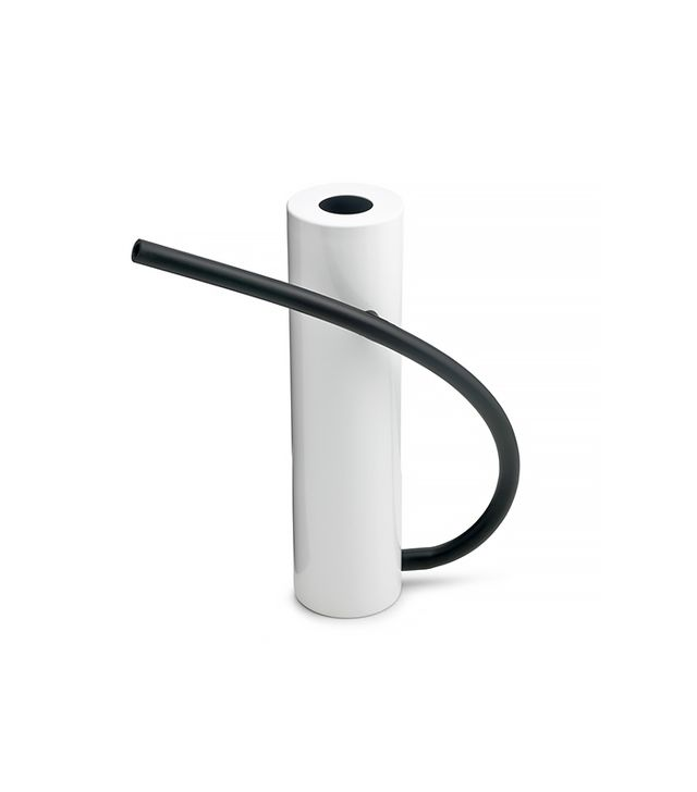 Born in Sweden Watering Can