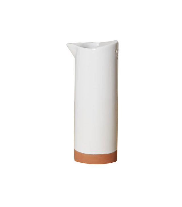West Elm Dolomite Watering Can