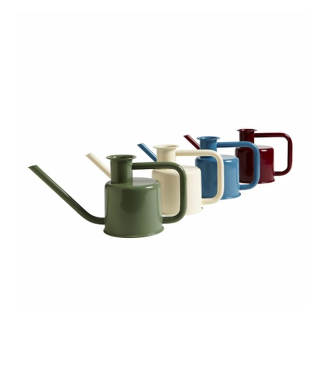 KONTEXTÜR X3 Watering Can