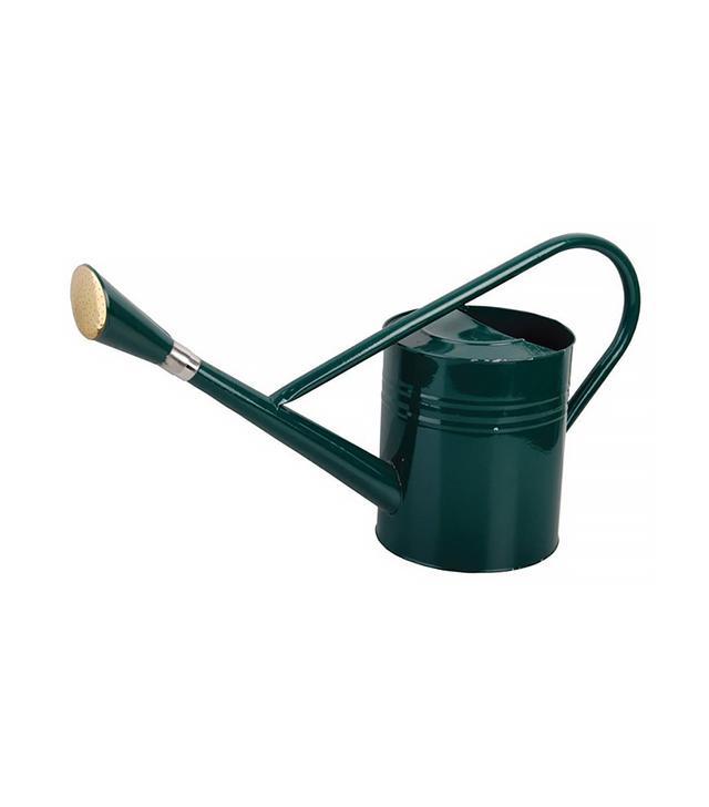 One Kings Lane Green Watering Can
