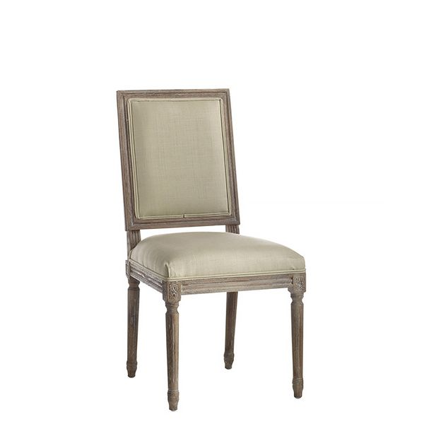 Wisteria Chateau Dining Chair