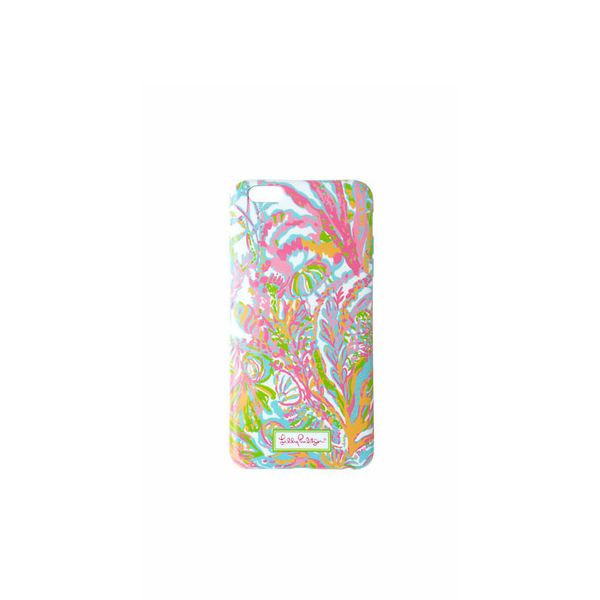 Lily Pulitzer iPhone 6 Cover