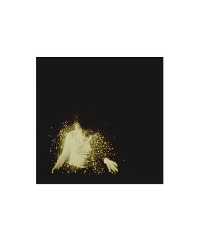 <i>My Love Is Cool</i> by Wolf Alice