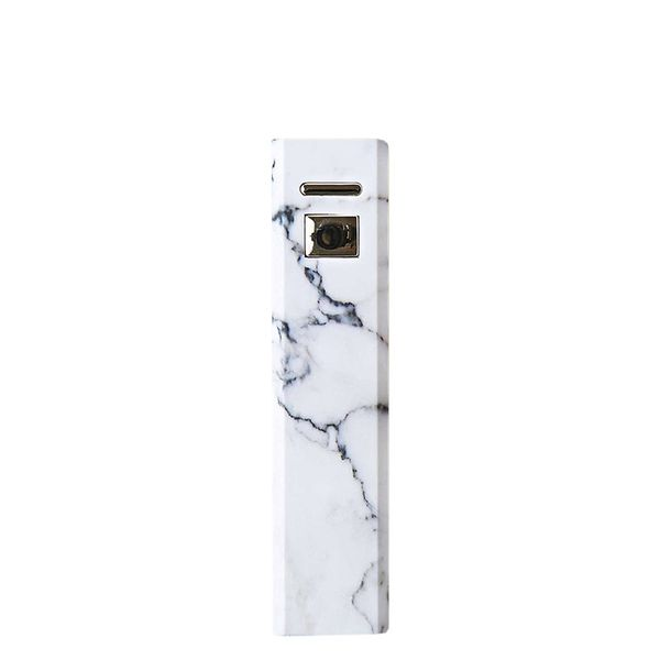 Urban Outfitters Portable Phone Charger