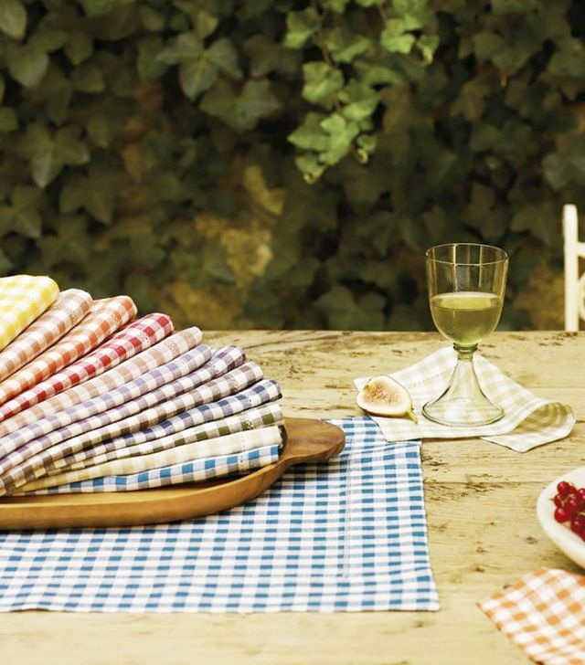 Sferra Piccadilly Linens