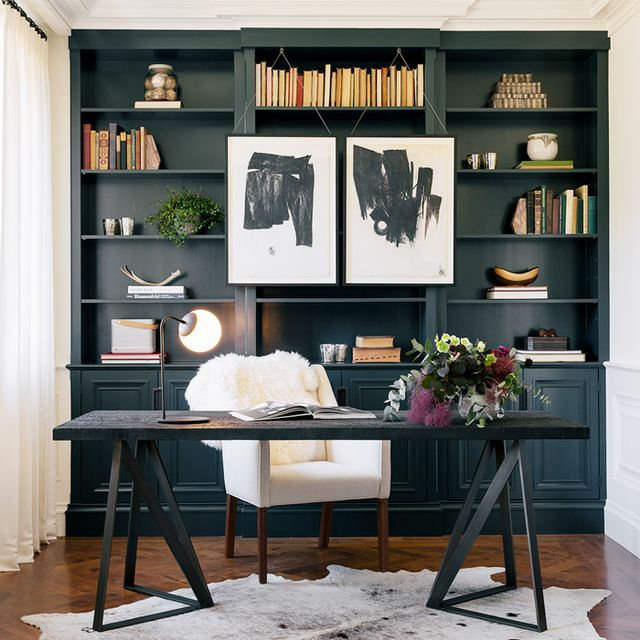 This Year's San Francisco Decorator Showcase Is Stunning