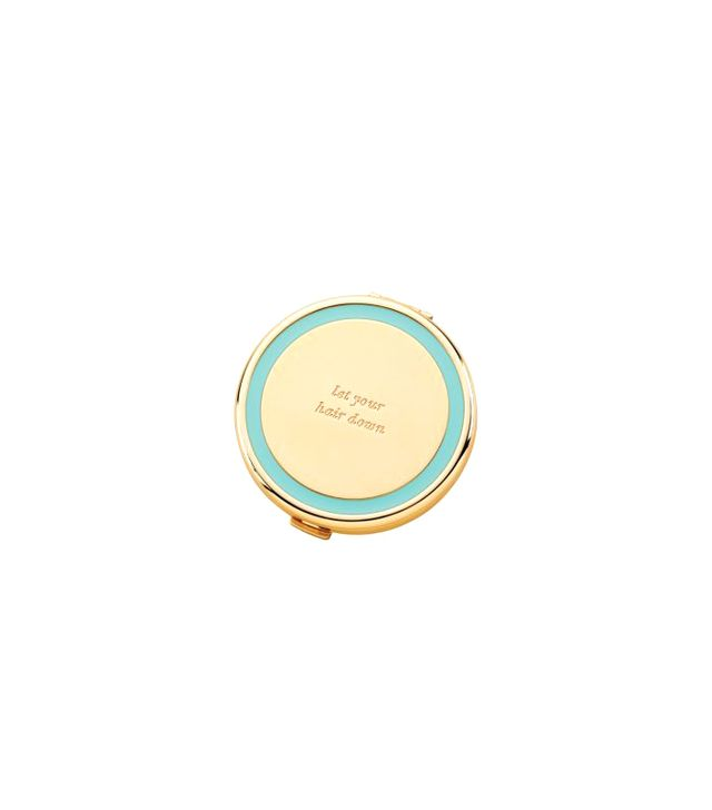 Kate Spade Holly Drive Compact