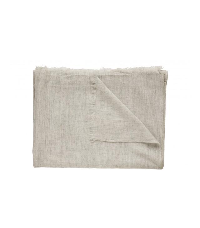 Jayson Home Cashmere Wrap