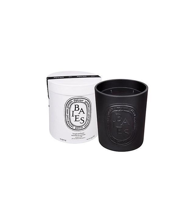 Diptyque Baies Ceramic Indoor/Outdoor Candle