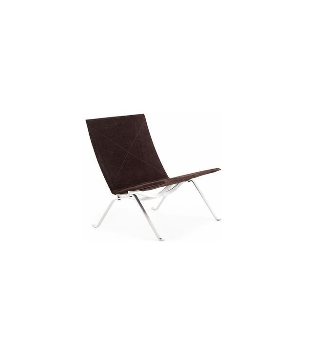 Hive Modern Poul kjaerholm pk22 Chair