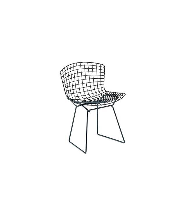 Y Living Bertoia Side Chair