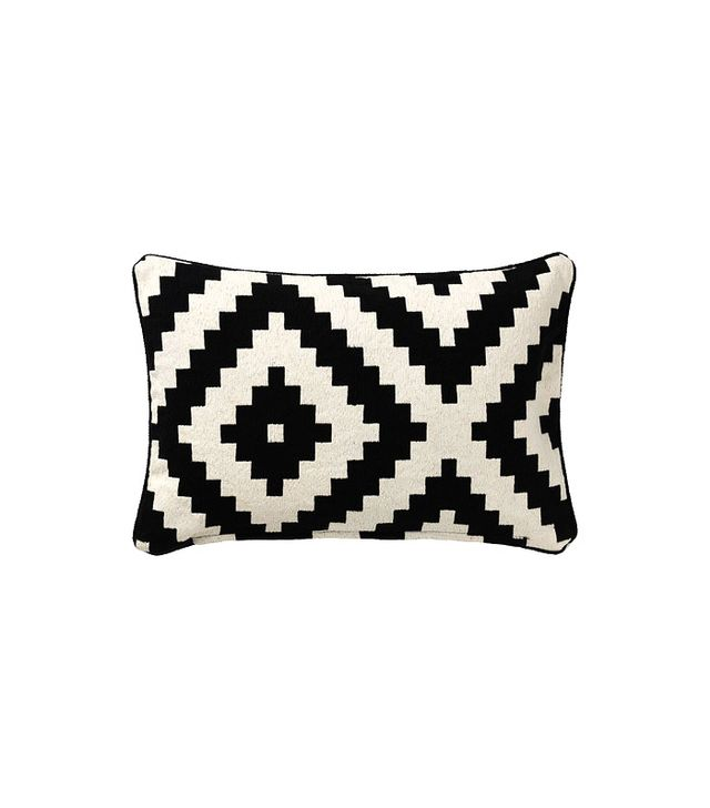 IKEA LAPPLJUNG RUTA Cushion cover