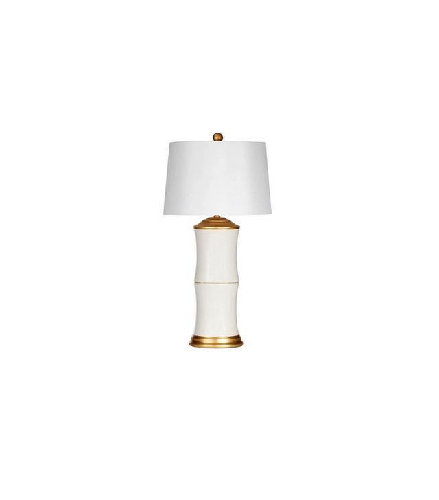 Bradburn Gallery Home Concordia Table Lamp