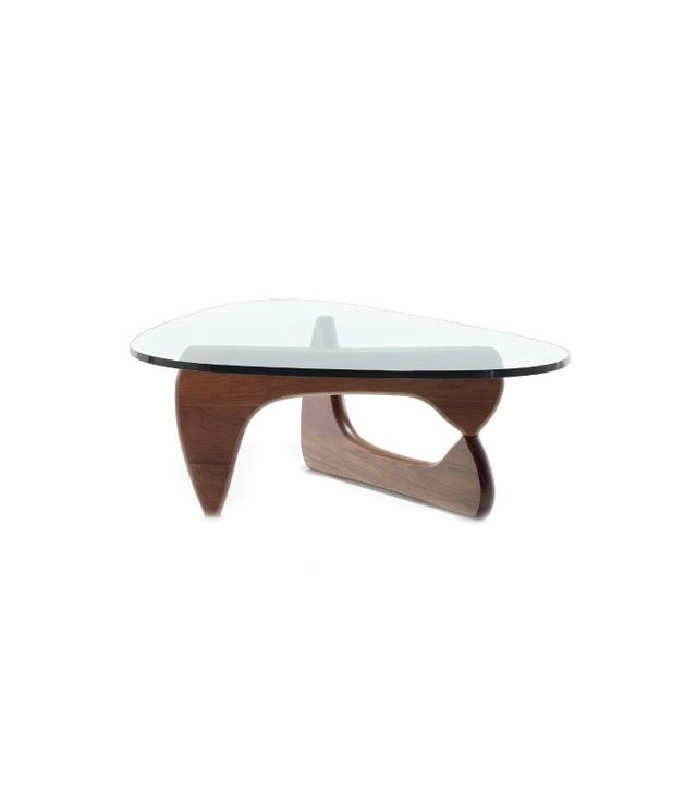 Y Living Noguchi Coffee Table