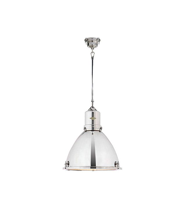 Circa Lighting Fulton Pendant