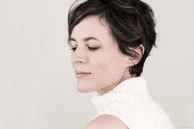 Garance Doré's Touching Advice To Her 20-Year-Old Self