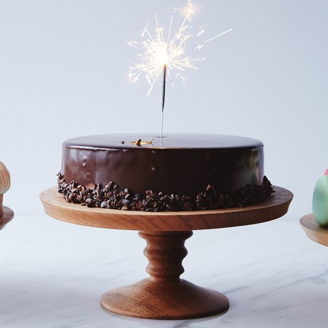 8 Cake Pedestals for Your Next Oven Masterpiece