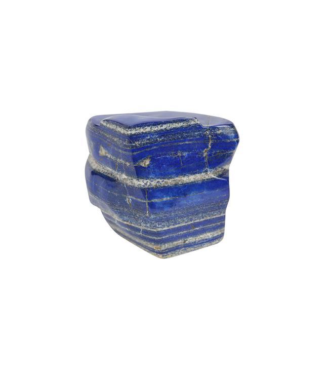 1stdibs Lapis Lazuli