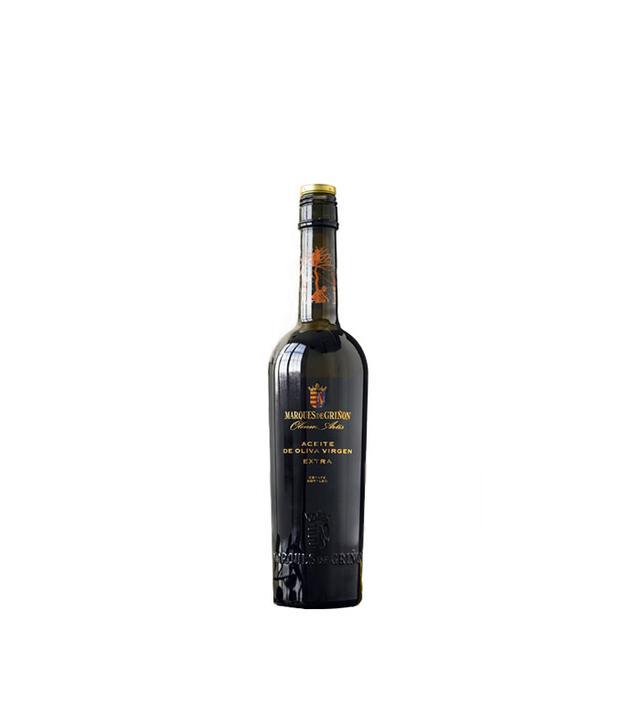 Williams-Sonoma Marques De Grinon Extra-Virgin Olive Oil