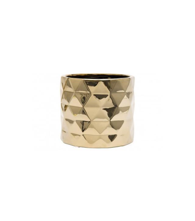 Jayson Home Prism Vase