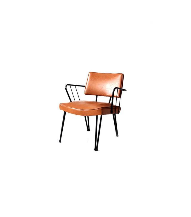 Douglas Eaton Accent Chair