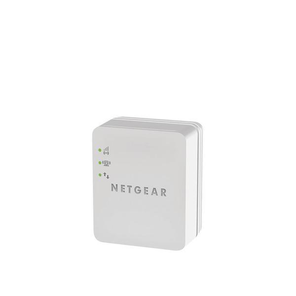 Netgear Wi-Fi Booster for Mobile Range Extender