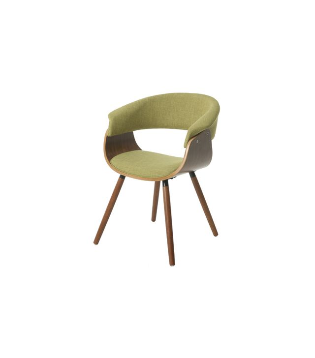 Pastel Furniture Olivia Arm Chair