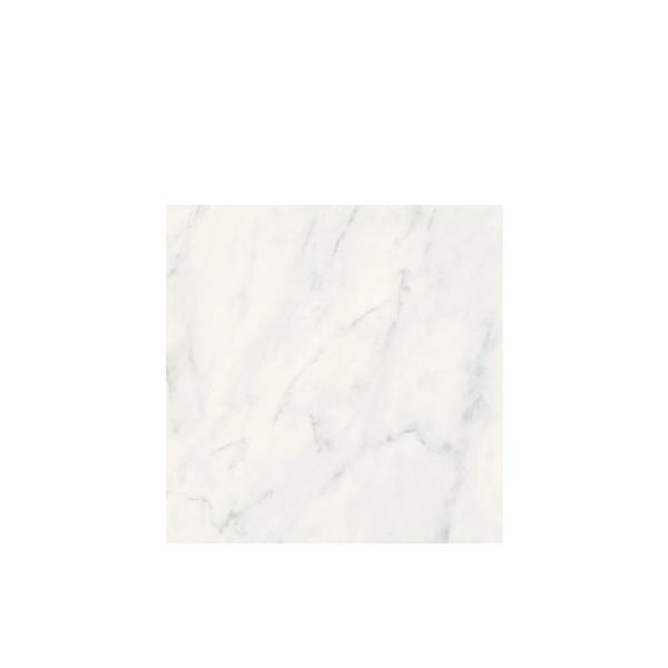 Gallant Carrara