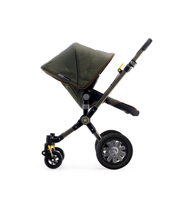 Bugaboo by Diesel Chameleon3 Stroller