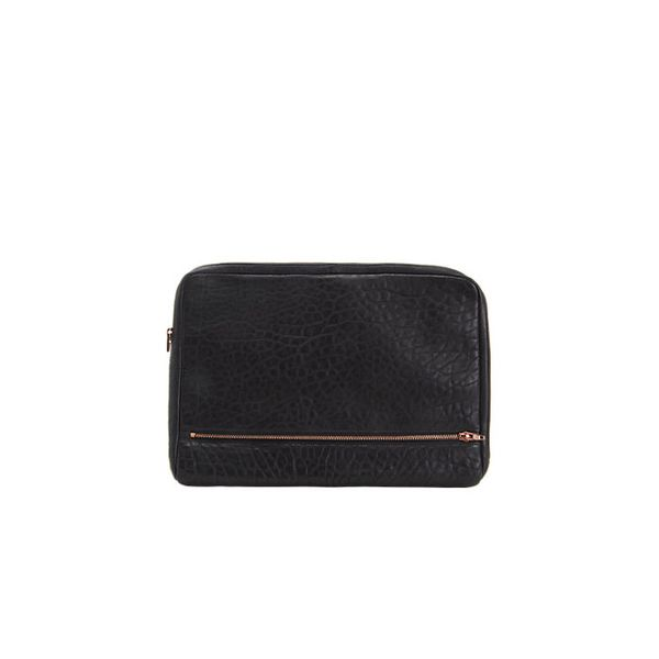 "Alexander Wang Fumo 15"" Laptop Case"