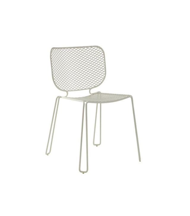 Coalesse Emu Ivy Chair