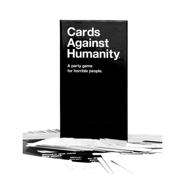Cards Against Humanity Cards Against Humanity