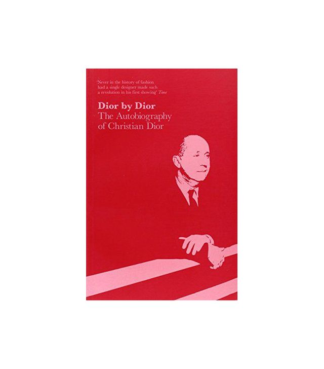 Victoria and Albert Museum Dior by Dior by Christian Dior